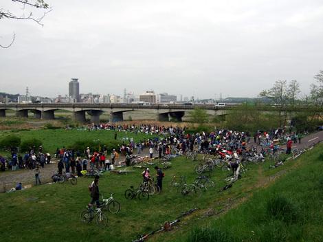 2009_0418_006